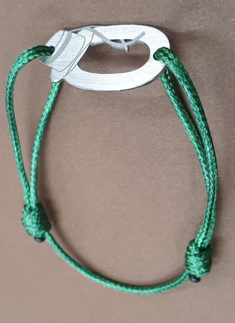 Bracelet conscrits Villefranche sur Saône