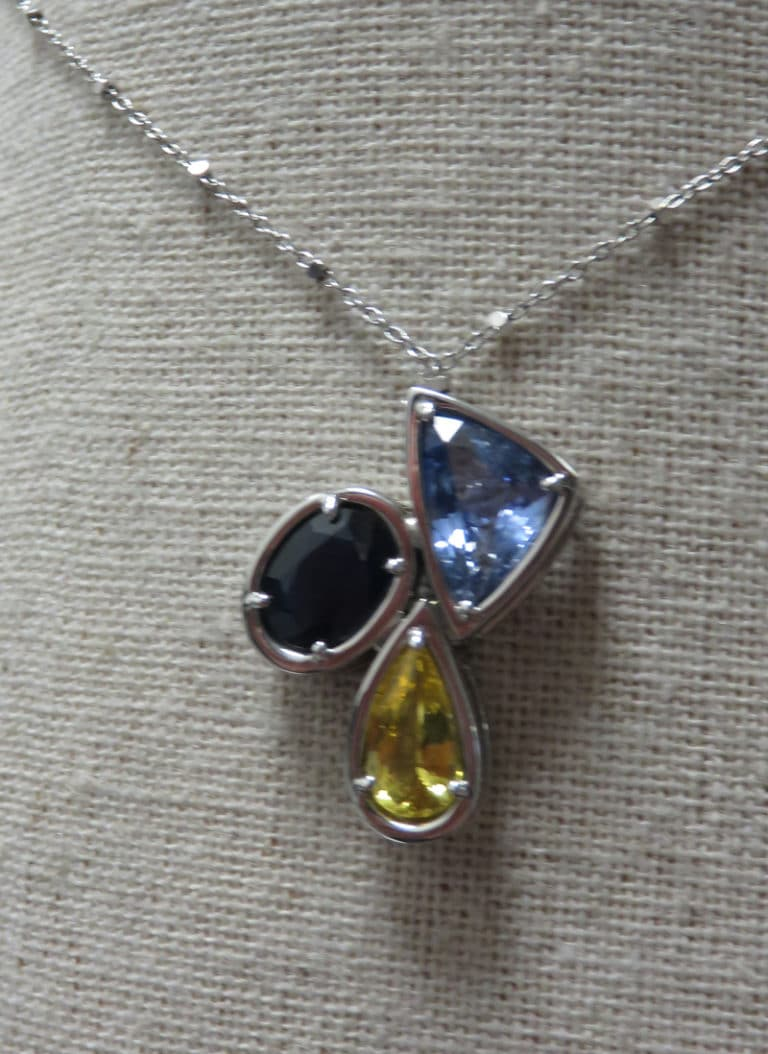 Bijouterie-beaujolais-collier-personalisé-15